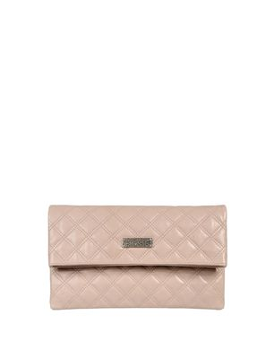 Medium leather bag Women's - MARC JACOBS