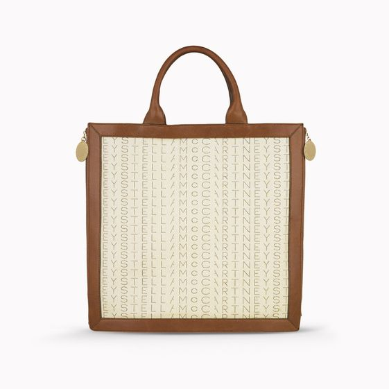 Stella McCartney, Tote bag
