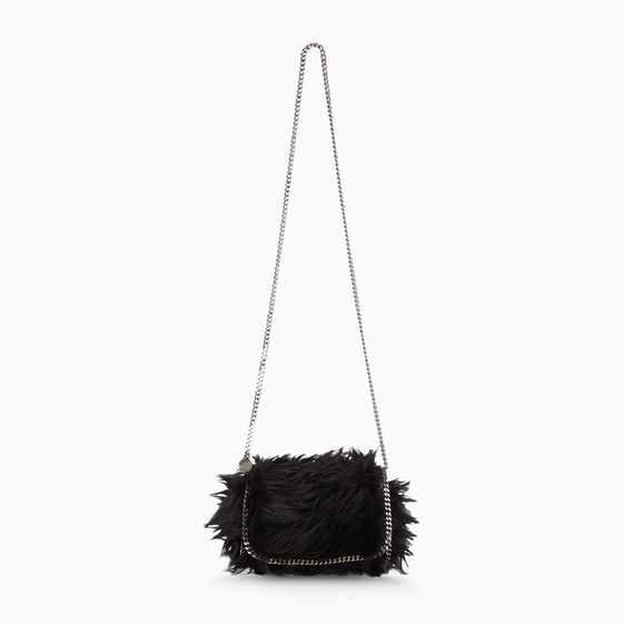 Stella McCartney, Falabella Cross Body Bag