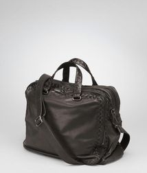 ToteBagsLeather, CaimanBrown Bottega Veneta®