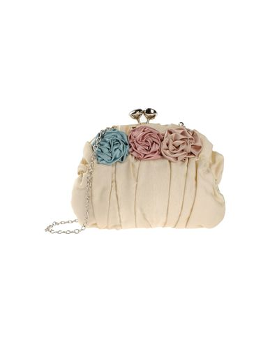 ALMAPLENA - Small fabric bag