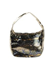 ALMAPLENA - Shoulder bag