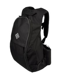 TUCANO URBANO - Backpack & fanny pack