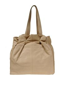 HANITA - Shoulder bag
