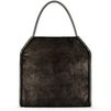 Stella McCartney - Falabella Big Tote in Chamois  - PE15 - d
