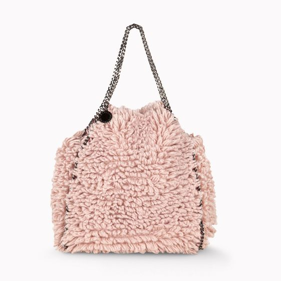 Stella McCartney, Falabella Big Tote  