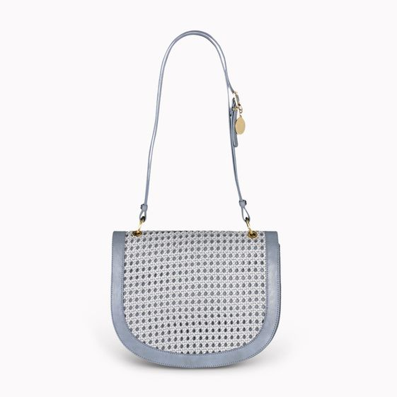 Stella McCartney, Cross Body
