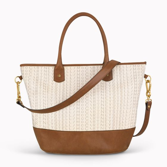 Stella McCartney, Tote