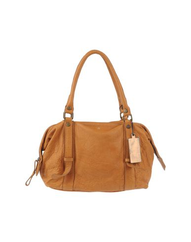 COLLECTION PRIVE? - Shoulder bag