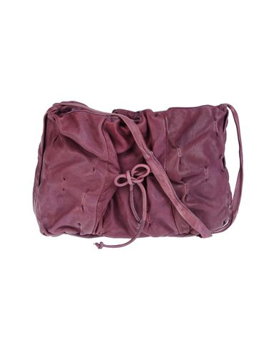 COLLECTION PRIVĒE? - Across-body bag