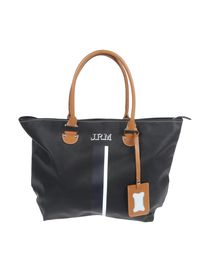 JACK RUSSELL MALLETIER - Shoulder bag