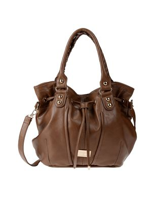 ANNARITA N. - Shoulder bag