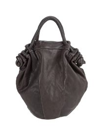 COLLECTION PRIVE? - Handbag