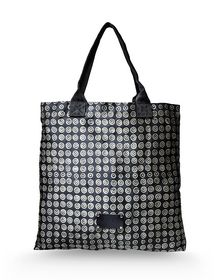 Medium fabric bag - 10 CORSO COMO
