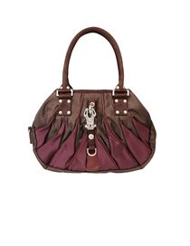 GEORGE GINA &amp; LUCY - Handbag