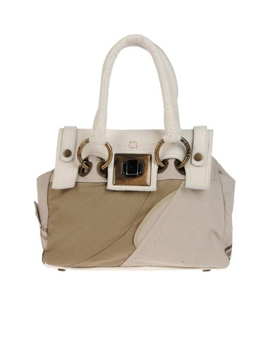 COLLECTION PRIVĒE? - Handbag