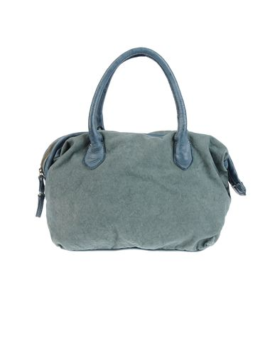 COLLECTION PRIVE? - Medium fabric bag