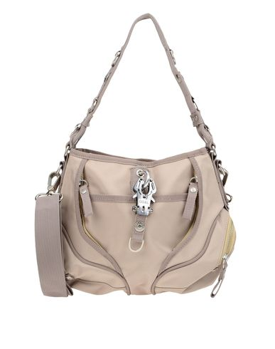 GEORGE GINA & LUCY - Shoulder bag
