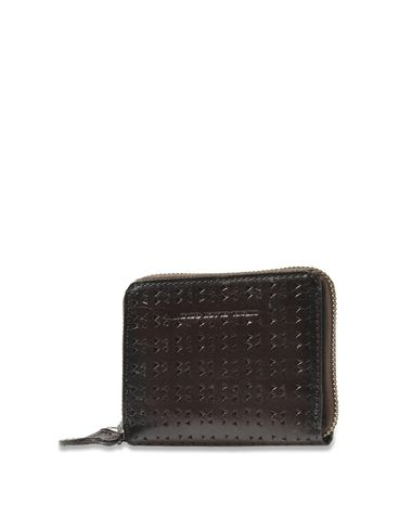 DIESEL BLACK GOLD - Wallets - WALT-WA