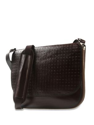 Bolsos DIESEL BLACK GOLD: WALT-D
