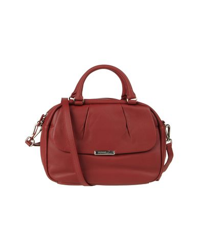 FERRE&#39; - Handbag