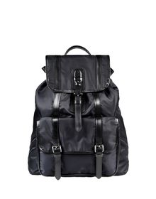 Backpack - NEIL BARRETT