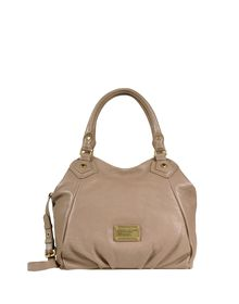 Borsa grande in pelle - MARC BY MARC JACOBS