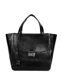 Grosse Ledertasche - MARC JACOBS