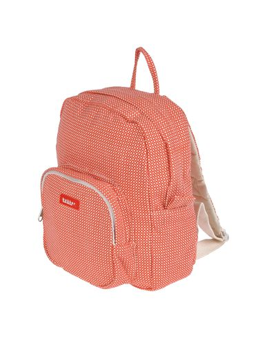 BAKKER  MADE WITH LOVE - Backpack & fanny pack