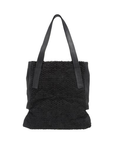 DAMIR DOMA - Shoulder bag