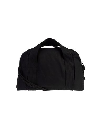 SILENT DAMIR DOMA - Travel & duffel bag