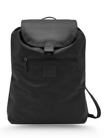 Backpack - GUCCI VIAGGIO