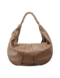 ELIE TAHARI - Shoulder bag
