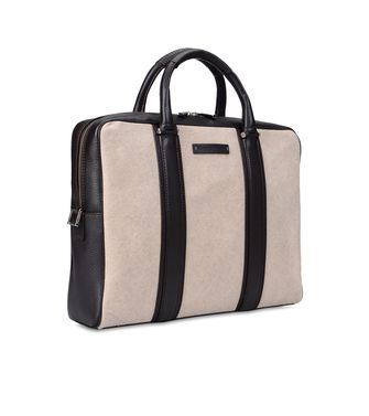 Borsa da lavoro  ERMENEGILDO ZEGNA