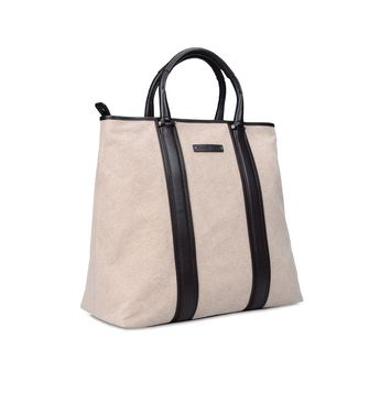 Borsa da viaggio  ERMENEGILDO ZEGNA