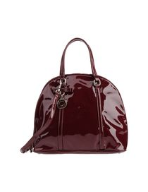 FERRE' - Large fabric bag