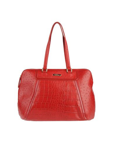 FERRE' - Shoulder bag