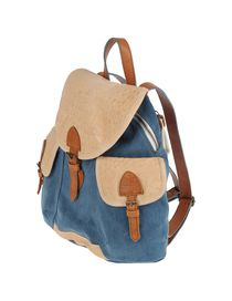 BF DESIGNED by BEATRIZ FUREST - Backpack &amp; fanny pack