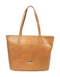 FERRE&#39; - Shoulder bag