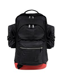 Rucksack - KRIS VAN ASSCHE EASTPAK