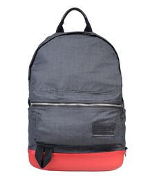 Backpack - KRIS VAN ASSCHE EASTPAK