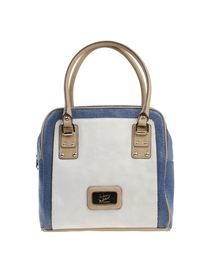 BLU BYBLOS - Shoulder bag