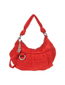 NANNINI - Handbag