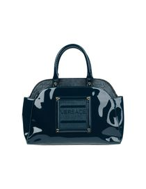 VERSACE JEANS - Shoulder bag
