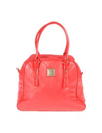 BLU BYBLOS - Handbag