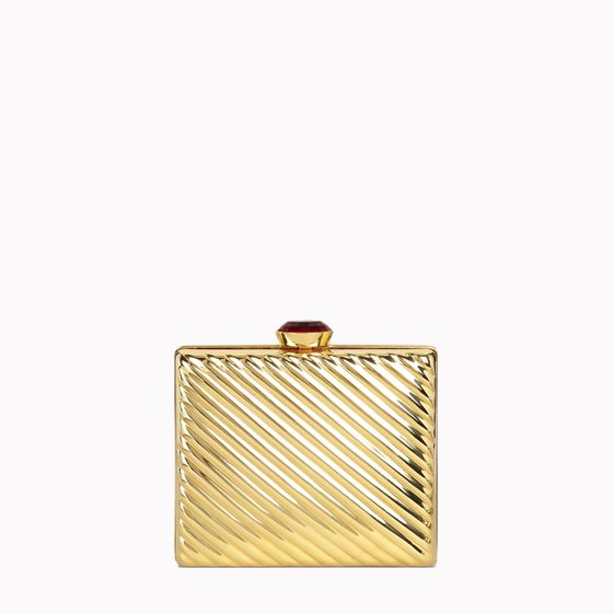 Stella McCartney, Clutch