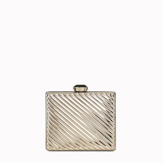 Stella McCartney, Clutch Bag