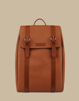 TRUSSARDI - Rucksack