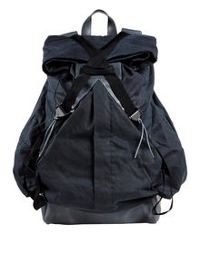 Backpack - CHRISTOPHER RAEBURN