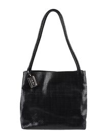 ALDO BRUÉ - Shoulder bag